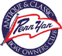 Penn Yan Boat Co., Inc. History - last post by Judi Brown